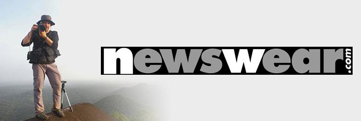 sub_newswear_image