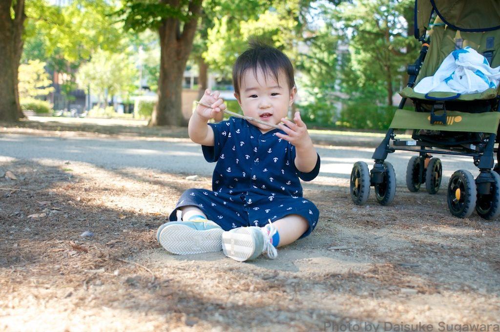 th_子ども写真 2