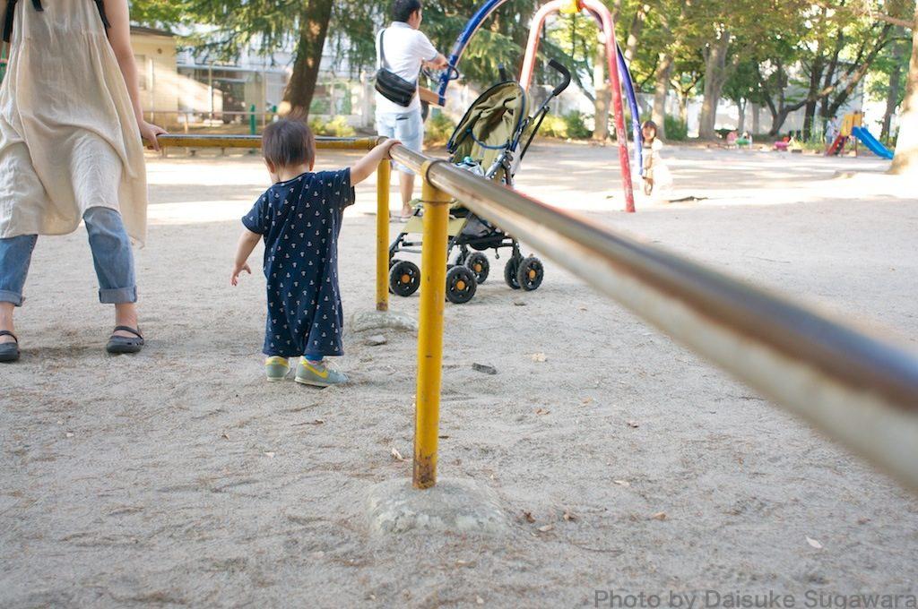 th_子ども写真 6